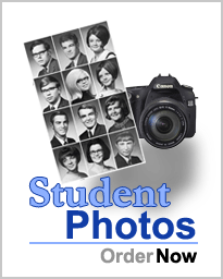 student photos - order now!