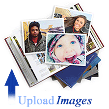 Upload Your Photos2