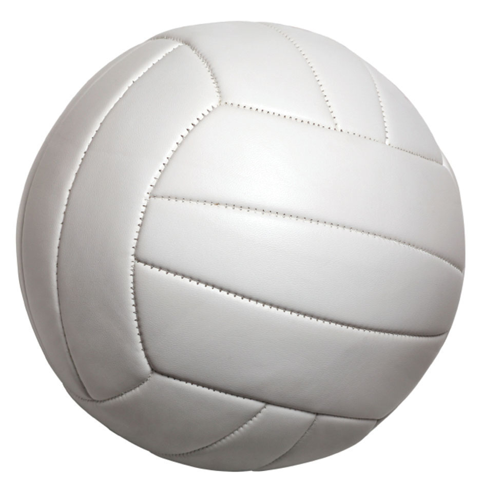 volley.ball .1