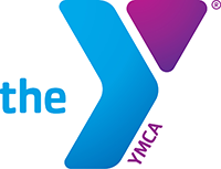YMCA-Logo-Blue