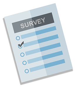 Superintendent Survey